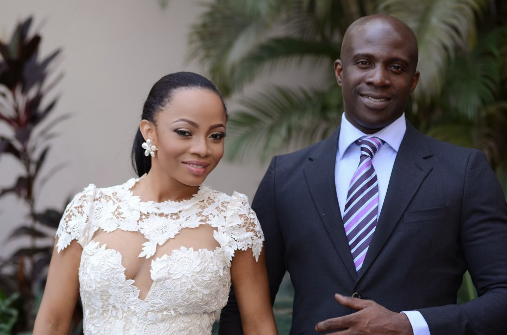 Loveweddingsng-Toke-Makinwa-weds-Maje-Ayida31
