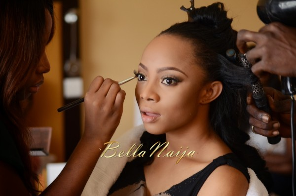 Toke-Makinwa-and-Maje-Ayida-Wedding-January-2014-BellaNaija-02-600x397