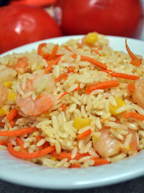 rice2-499x670