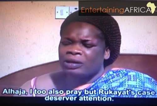 Funny Yoruba Subtitle 12- Zikoko