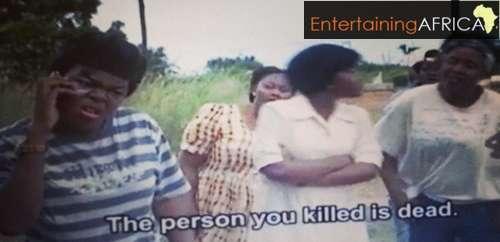 Funny Yoruba Subtitle 13- Zikoko