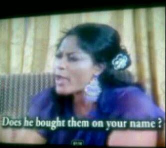 Funny Yoruba Subtitle 17- Zikoko