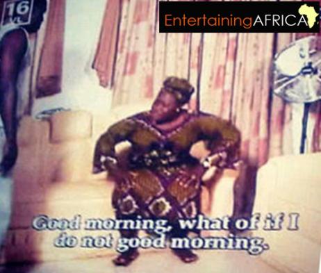 Funny Yoruba Subtitle 9- Zikoko