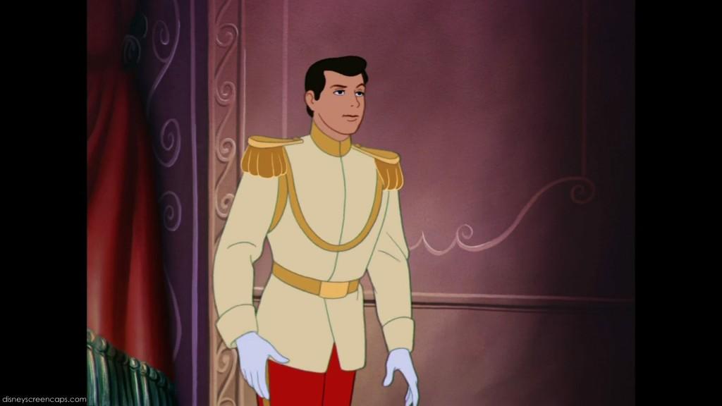 Prince-Charming-disney-prince-29841009-1920-1080