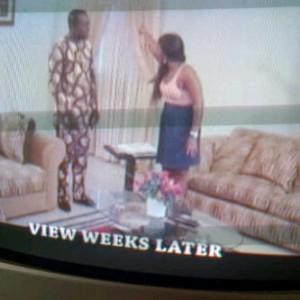 Yoruba Subtitles 32- Zikoko