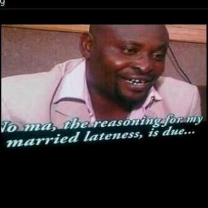 Yoruba Subtitles 33- Zikoko