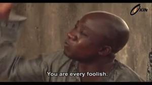 Yoruba Subtitles 34- Zikoko