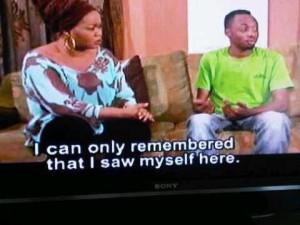 Yoruba Subtitles 35- Zikoko