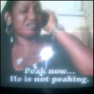Yoruba Subtitles 36- Zikoko