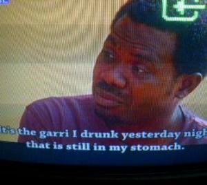 Yoruba Subtitles 37- Zikoko