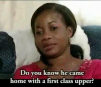 Yoruba Subtitles 39- Zikoko