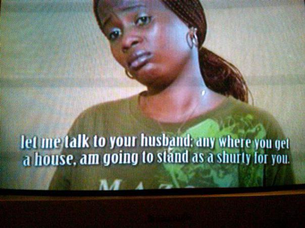 Yoruba Subtitles 42- Zikoko