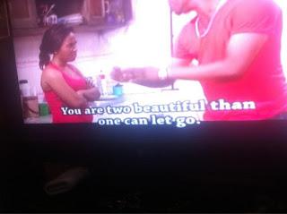 Yoruba Subtitles 44- Zikoko
