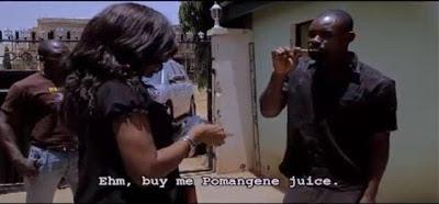 Yoruba Subtitles 47- Zikoko