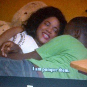 Yoruba Subtitles 48- Zikoko