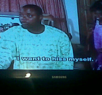 Yoruba Subtitles 49- Zikoko