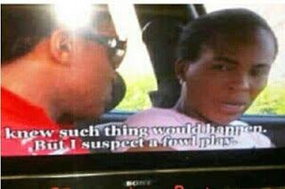 Yoruba Subtitles 50- Zikoko