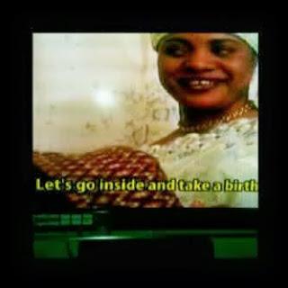 Yoruba Subtitles 57- Zikoko