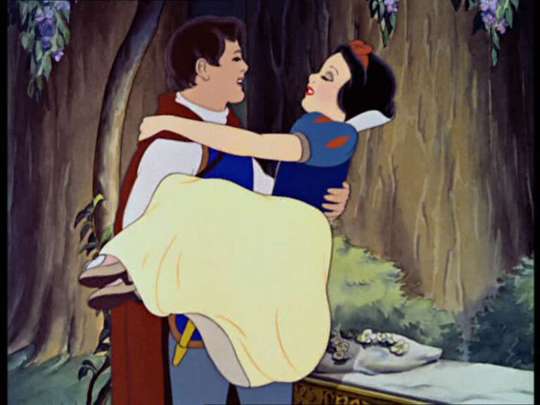snow-white-and-prince-charming-use