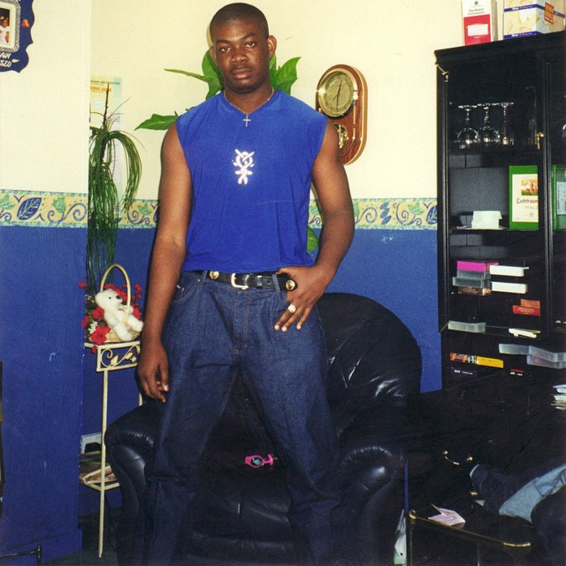 36NG-Don-Jazzy-Shares-Throw-Back-Photos-of-Young-Dorobucci-02