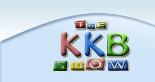 kkb show