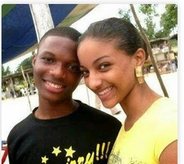 wpid-when-men-were-hungry-best-of-nigerian-celebrity-throwback-photos-370x3301