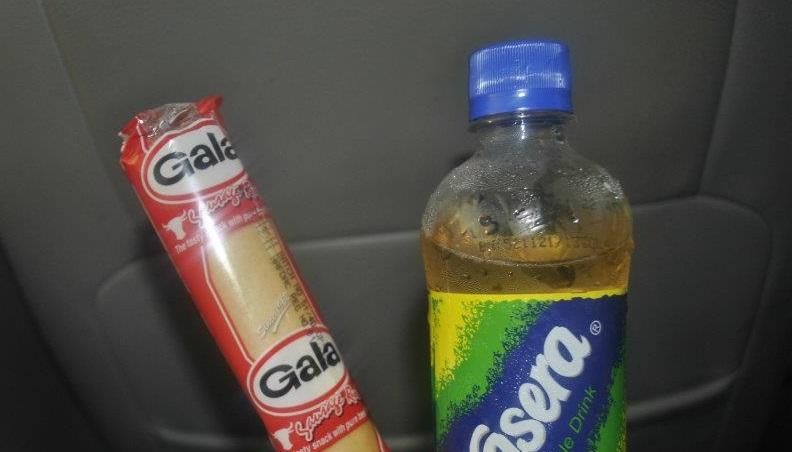 Gala-and-Lacasera