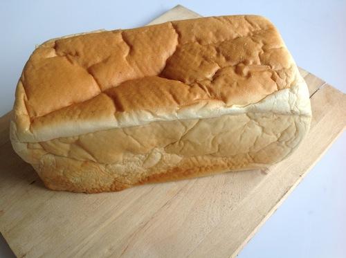 agege-bread