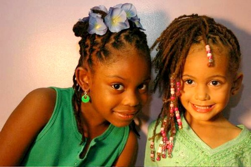 kids-with-locs