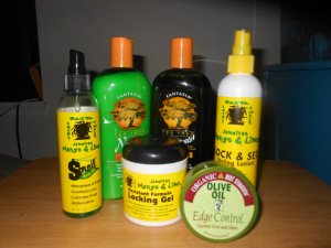 loc products