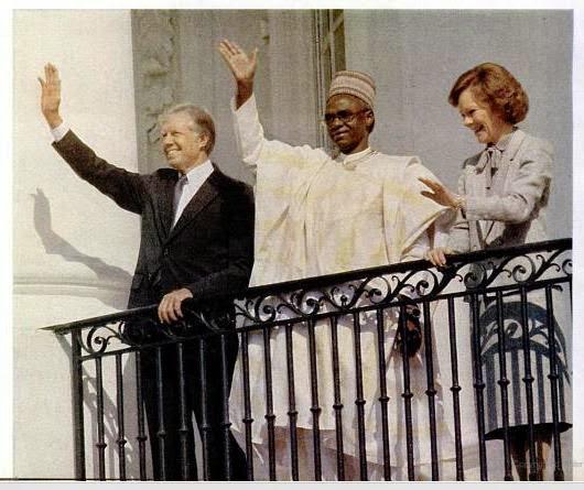 via SeeMeSeeNigeria
