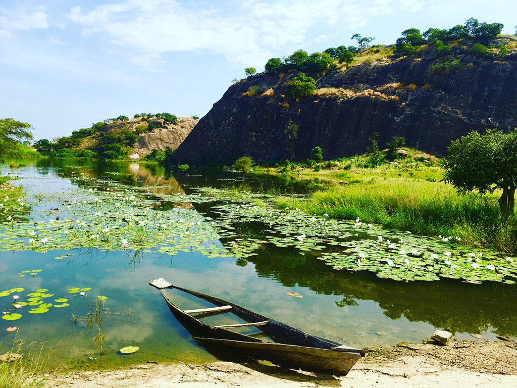 14 Beautiful Pictures Of Northern Nigeria The Media Never Shows You