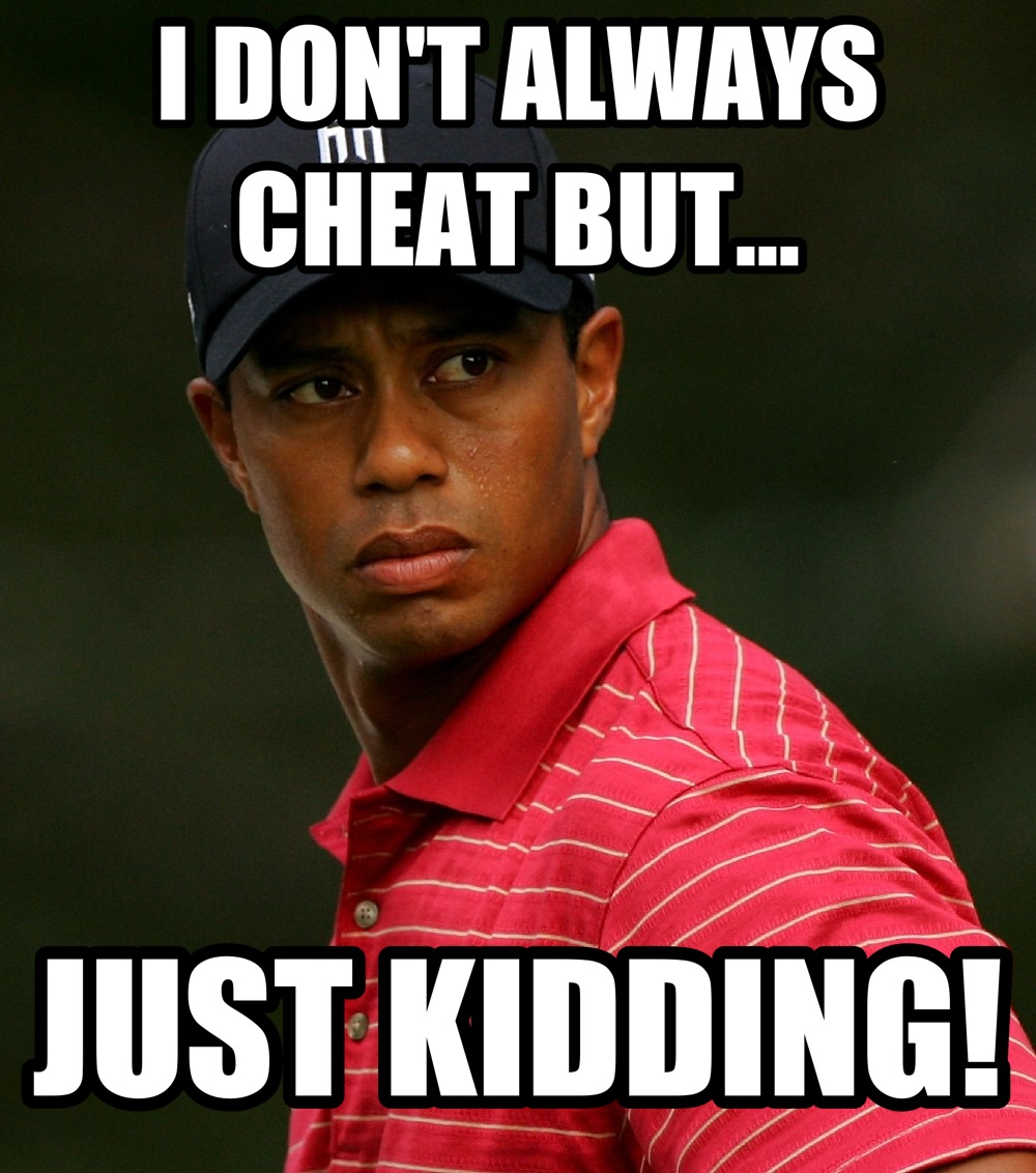 tiger-woods-cheating-meme
