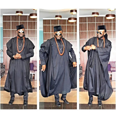 Image result for yoruba demons- dark shades