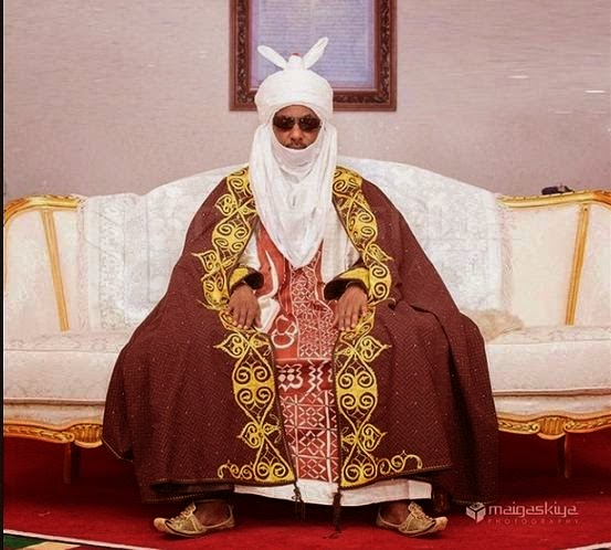 http://zikoko.com/list/10-pictures-that-show-that-sanusi-lamido-sanusi-is-hot-in-a-suit-or-jalabia/