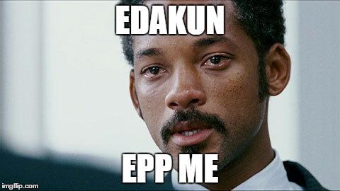 epp me