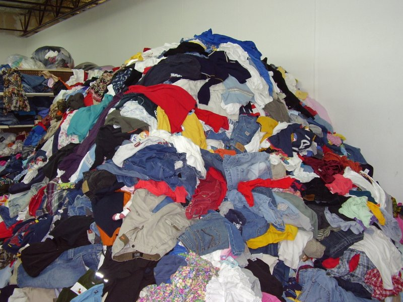 laundry pile 2