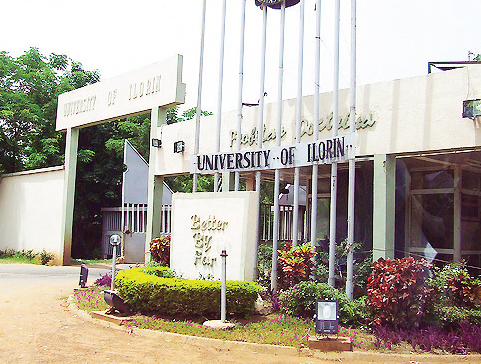 JAMB-increases-Unilorin-s-admission-quota-to-9000-VC