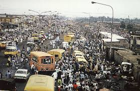 crowded-lagos-city