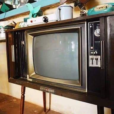 ancient-TV