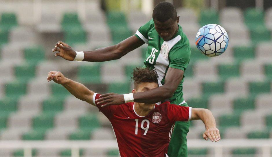 Nigeria-vs.-Japan-Football