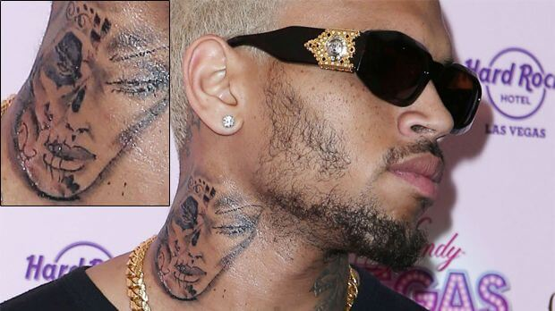 chris-brown-tattoos