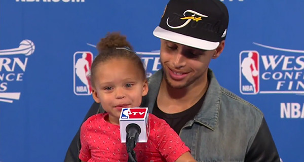 daddy-daughter-steph-and-riley