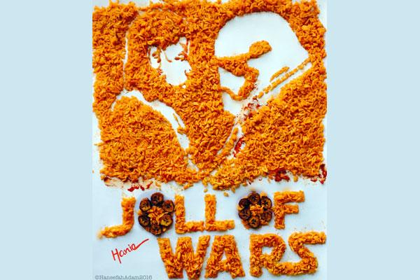 jolof-post-featured-image