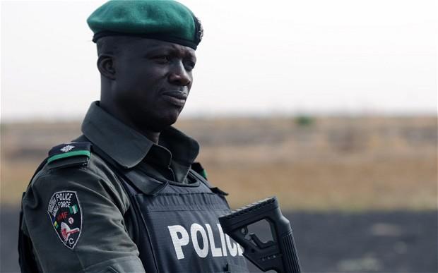 nigeria-police-force