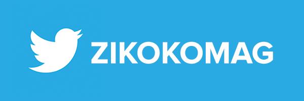 zikoko-logo.png