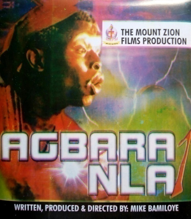 Image result for old mount zion movies