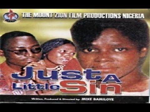 mount zion nigerian movies