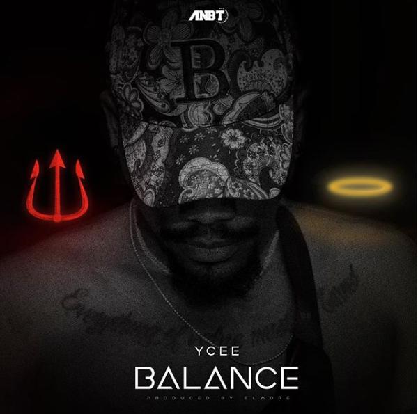 ycee balance