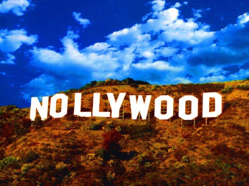 Nollywood Classics